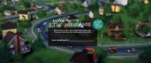 HIGH_seach-box