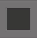 HIGH_explore_icon