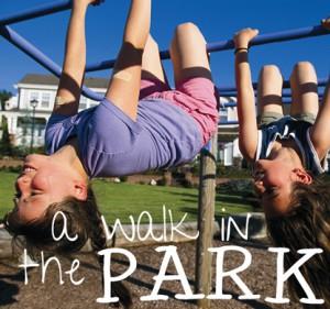 HIGH_parks