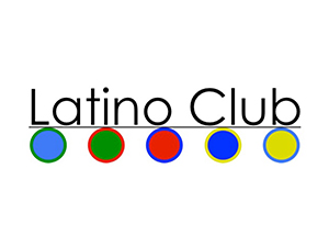 Clubs-Thumbnail-Latino-Club