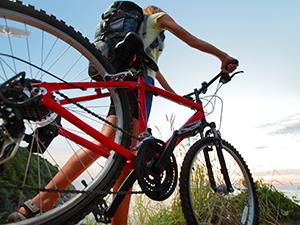 Clubs-Thumbnail-Mountain-Bike