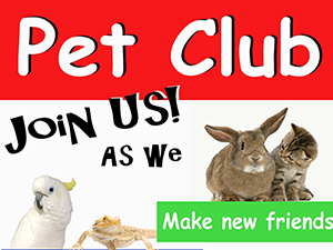 Clubs-Thumbnail-Pet