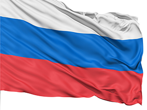 Clubs-Thumbnail-Russian-Highlanders