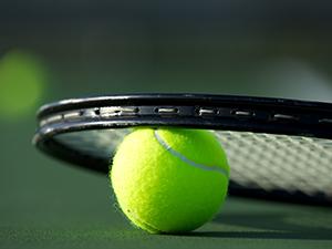 Clubs-Thumbnail-Tennis