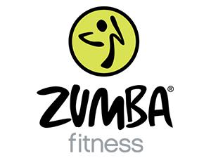 Clubs-Thumbnail-Zumba