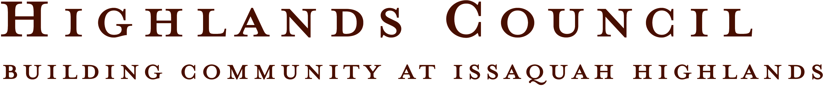 HC.Logo