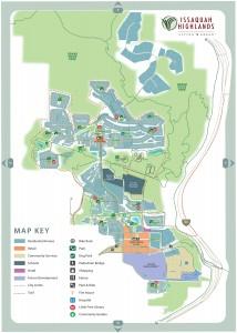 IH Base Map 2016 v1