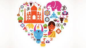 India Culture Club
