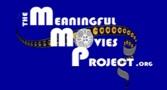 Meaningful Movies mini