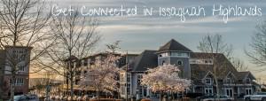 Website Connect Spring 2016-01