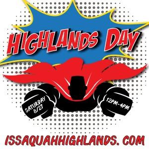 Highlands Day 2016 v1