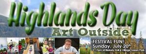 Highlands-Day-2014-logo