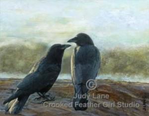 Judy Lane by_the_salish_sea-