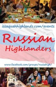 Russian Club V2