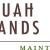 Issaquah Highlands Community Association (IHCA)
