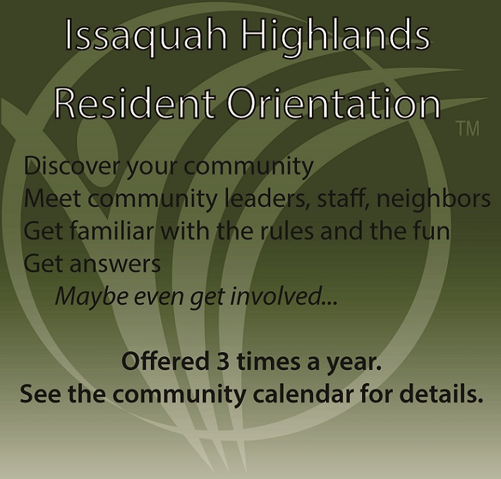Resident Orientation Image Thumbnail