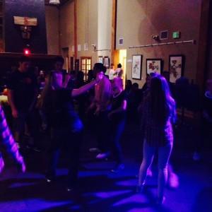 Dancefloor2