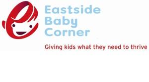EASTSIDE BABY CORNER Square COLOR
