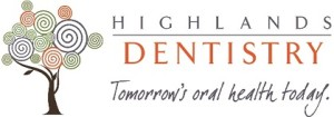 HighlandsDentistry_LogoCMYK small