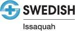 SwedishIssaquah-2c-h