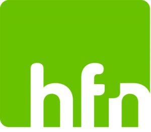 hfn_green box