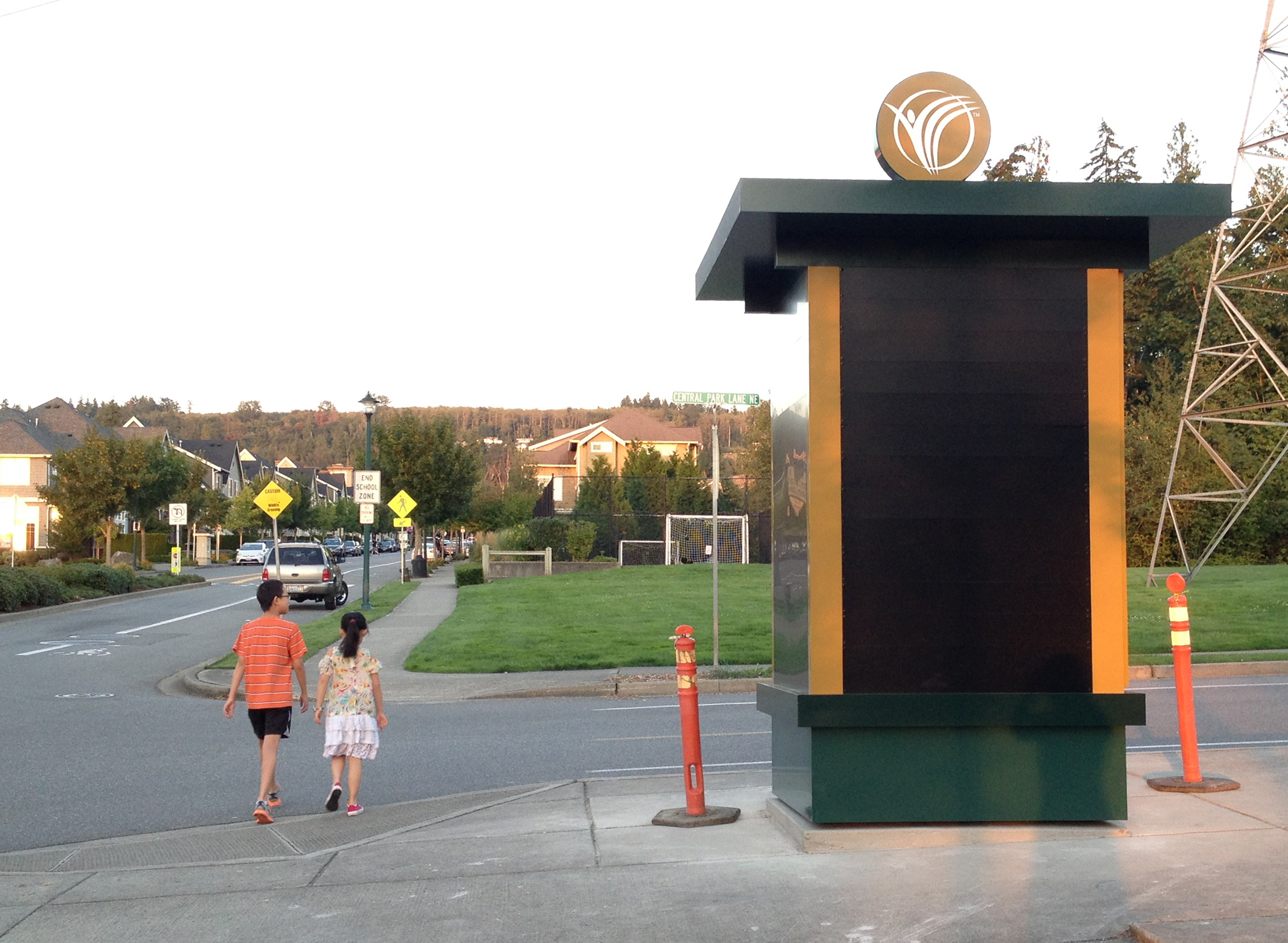 kiosk cropped