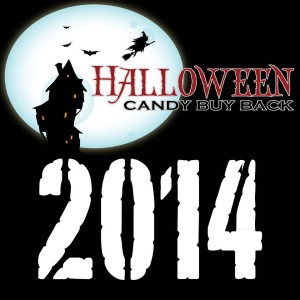 Candy Buy Back 2014