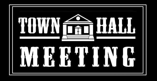 medium_town-hall-meeting-05-640x330