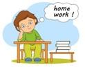 GRE PTSA Homework 2014