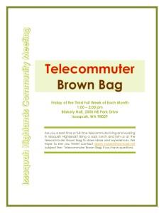 Telecommuter Club_Template
