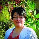 10 VOM Ann Finney Oct 2014