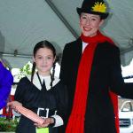 Audrey Poppins