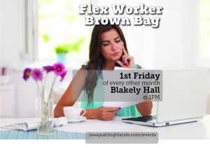 Flex Worker Brown Bag FINAL
