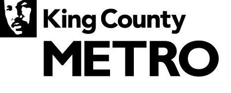 King co metro