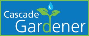 Cascade Gardener