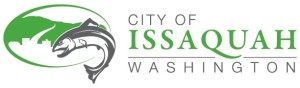 City of Issaquah-For-online 2013