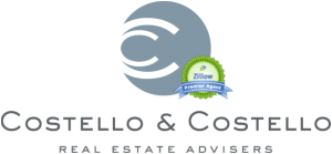 Costello Team RE with ZILLOW Premier