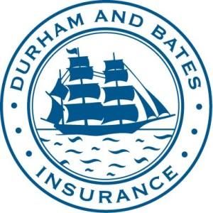Durham and Bates 2014