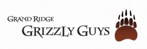 Grand Ridge Grizzly Guys