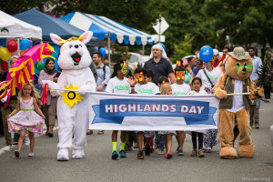 HighlandsDay2014 (31 of 310) Parade