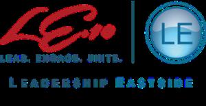 Leadership Eastside