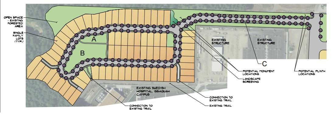 Westridge site plan 2015