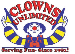 clowns unlimited cmyk