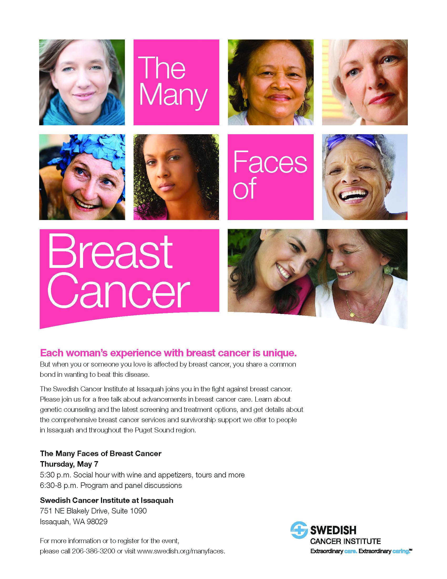 001 NEW FH Swedish Breast Cancer