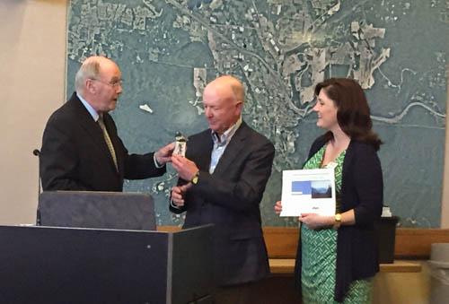 001 new IHCA award May 2015 cropped