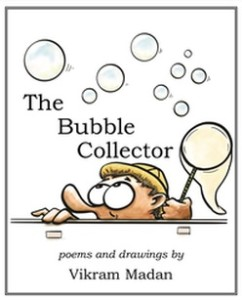 Bubble Collector