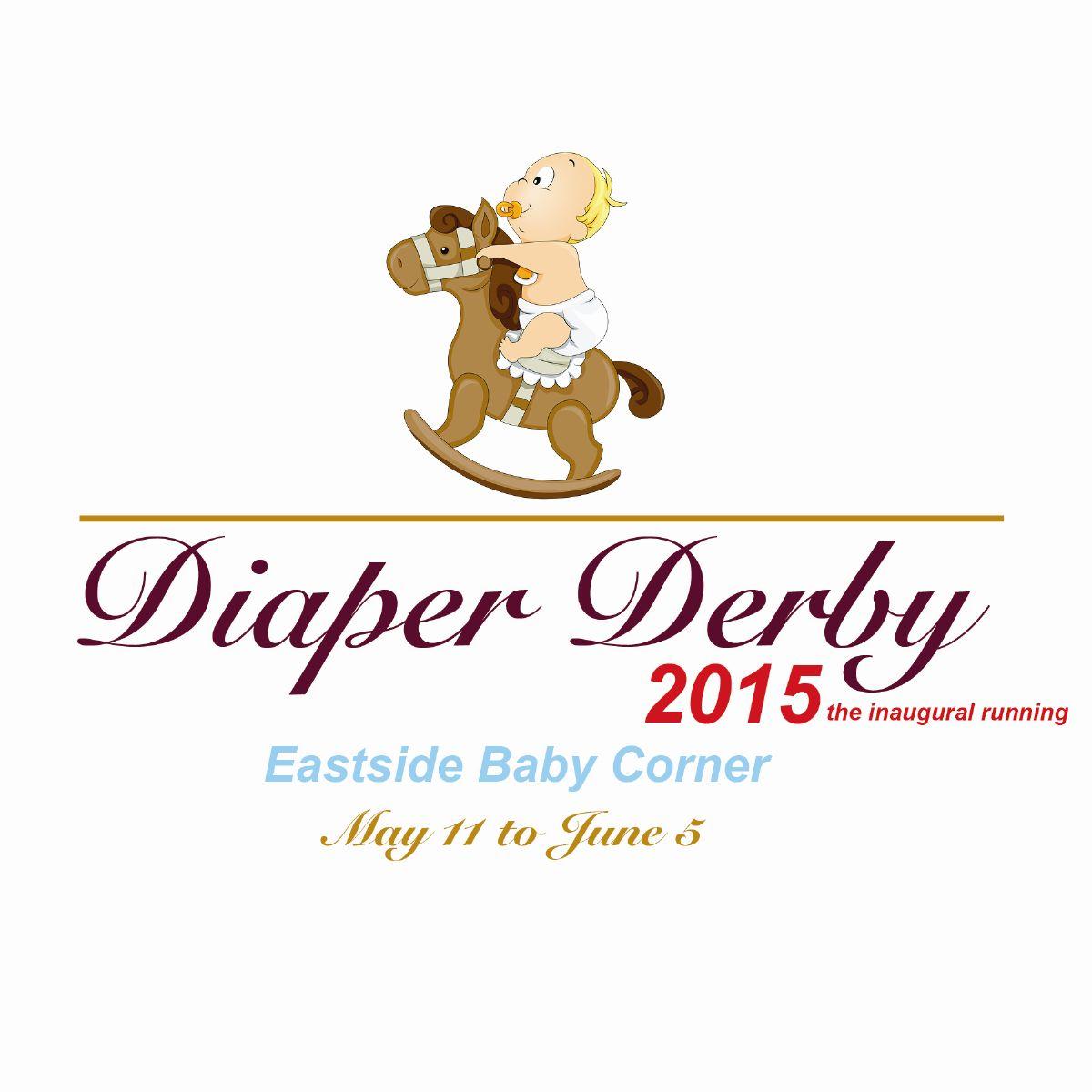 DiaperDerby2015logo