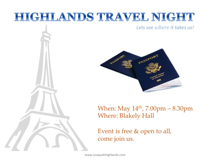 TravelNight poster 2015