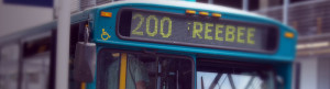 Transit route_200_banner1