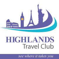 Travel Club thumbnail 2015